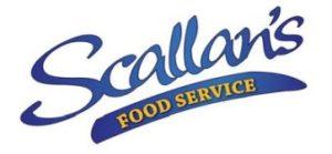 Scallans move to Opera 3